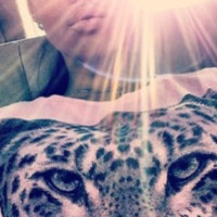 Ebony11's photo