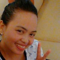 smileynutz's photo