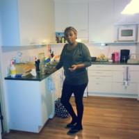 Carolinate's photo