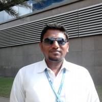 Mohgun's photo