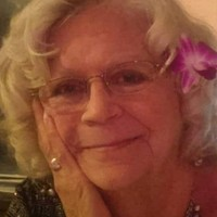JudyL1948's photo