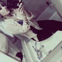 Nataly1714's photo