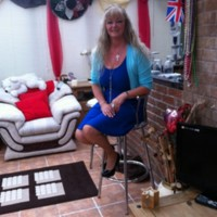 Wanda1900's photo
