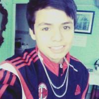 alejandrogb18's photo