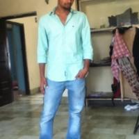 Sohidsai's photo