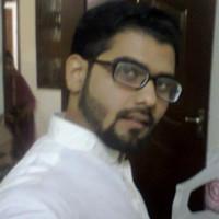 Ranafawad90's photo