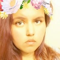 Robenet's photo
