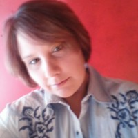 Rowdygirl33's photo