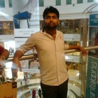 nishchal87's photo