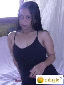 cebu single christian girls Online personals with photos of single men and women seeking each other for dating, love, and marriage in cebu.
