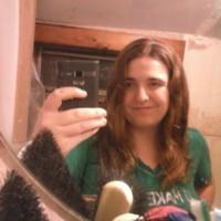 Patriciakay27's photo