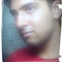 aryan22222's photo