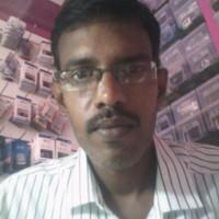 pavan761's photo