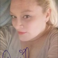 AprilBullinger's photo