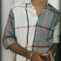 Nahush2's photo