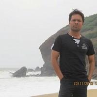 subhapriyo's photo
