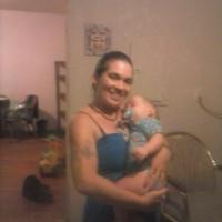 mommaofthreeboys's photo