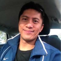 Mr_Nice_Guy323's photo