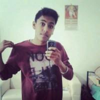 Rubal11's photo