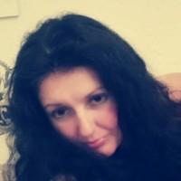 Fiorebianco's photo