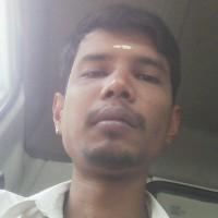 Rsrikanthsriss's photo