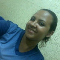 kimmina's photo
