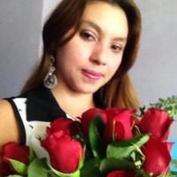 wura111111's photo