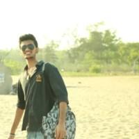 alex72d's photo
