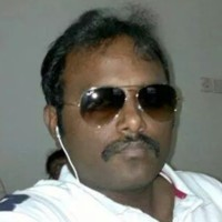 prasadkonnipati's photo