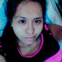 princesita95's photo