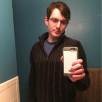 Cody374's photo