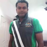 rawan7837's photo