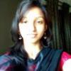 ab01954373's photo