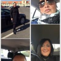 Mareaneagra's photo