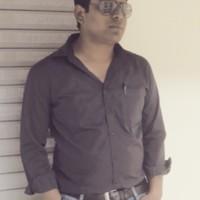 Pankaj_jha's photo