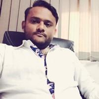 Ashishm143's photo