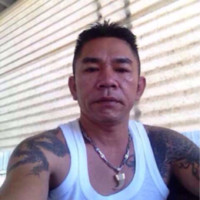 Davidtrinh75's photo