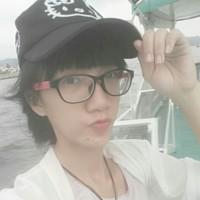 banhgao's photo