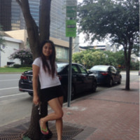sassy_26's photo
