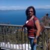 Melindaortega's photo