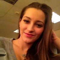 elisabeth24's photo