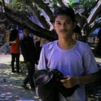 candyrahim's photo