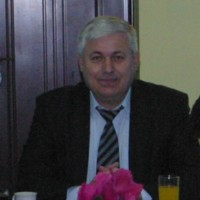 thompsonlucas's photo