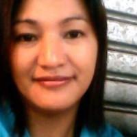 davenjed's photo