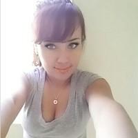 cindykat's photo