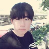Gyeong's photo