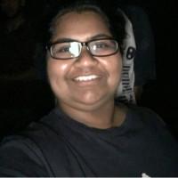 nimkul's photo