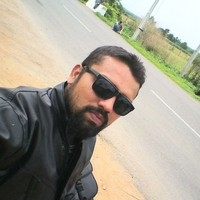 ravirash77's photo