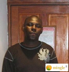 dating winnipeg manitoba black women