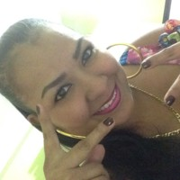 Ingris0911's photo